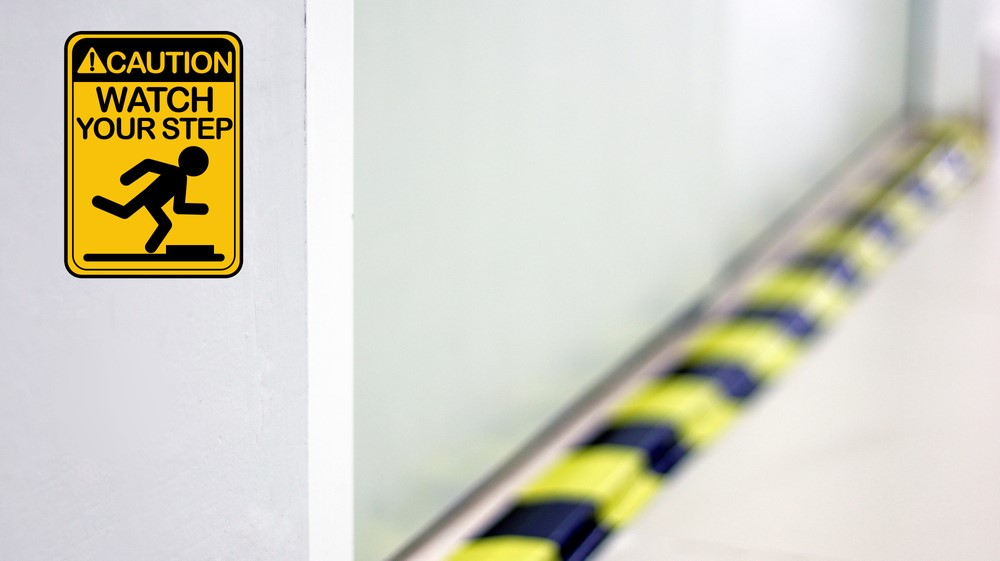 Why Are Floor Safety Consulting Services Important